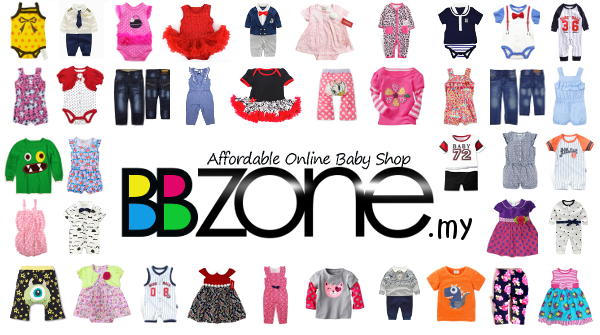 0320dbaf8c1 Wholesale Baby Clothes Malaysia