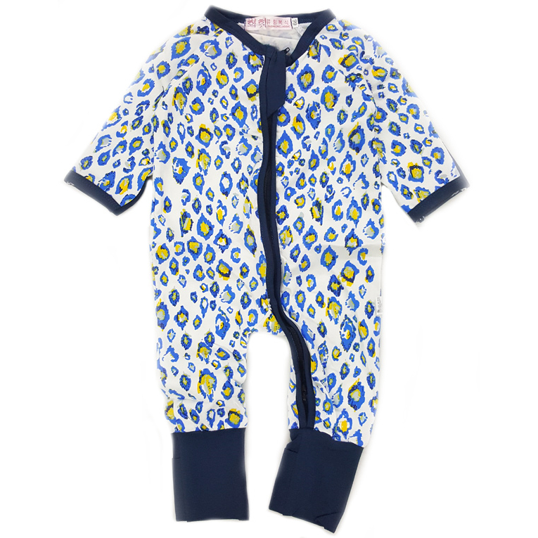 Baby Shop Malaysia | Affordable Online Baby Wear | BBzone